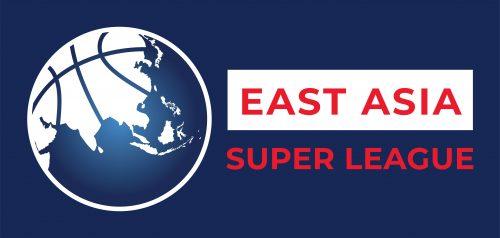 FIBAと東アジアスーパーリーグが提携を発表…チャンピオンリーグ型大会の立ち上げをFIBAが支援