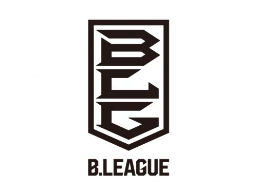 Bリーグが外国籍選手の入国制限などに対策…「外国籍選手追加契約」や「日本人選手短期契約」など新たな選手契約ルールを発表