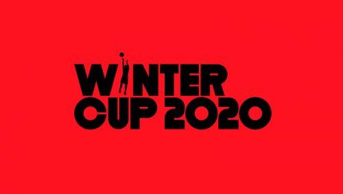 7チームが欠場となったウインターカップについて三屋裕子JBA会長がコメントを発表