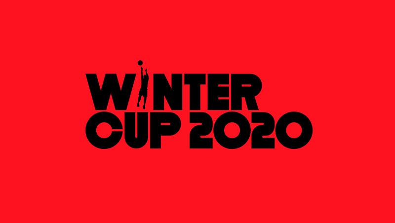 ウインターカップ2020特集