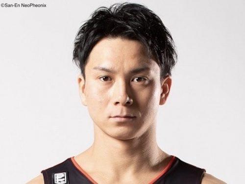 津屋一球が三遠ネオフェニックスに特別指定選手として加入…東海大学ではキャプテンを務める