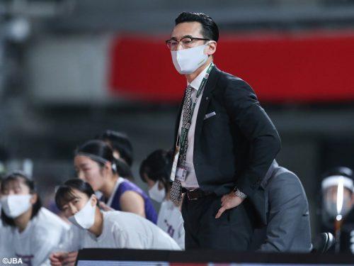 「相手の大きさに対して、自分達はスピードで」…東京成徳大の遠香コーチが描く、決勝・桜花学園戦の展望