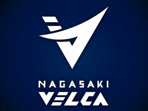 長崎ヴェルカが始動記者会見を実施…クラブロゴや契約選手などを紹介