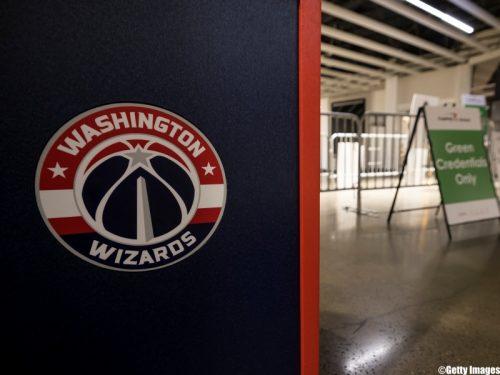 ウィザーズ所属の3選手が新型コロナ陽性…16日のピストンズ戦は延期へ