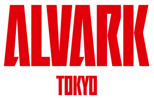 アルバルク東京が週刊少年サンデー連載中のバスケ漫画「switch」と3季目のコラボ決定!