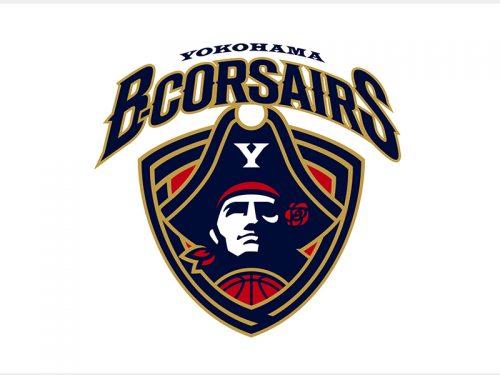 横浜ビー・コルセアーズがホームゲーム2試合の試合開始時間を変更…2月10日、12日が対象に