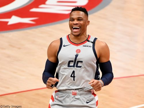 【NBA】試合時間残り10秒未満で5点差という絶体絶命から2夜連続で逆転勝利が実現