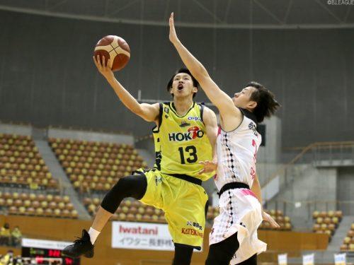 信州ブレイブウォリアーズ、武井弘明サポートコーチと選手契約を結んだと発表