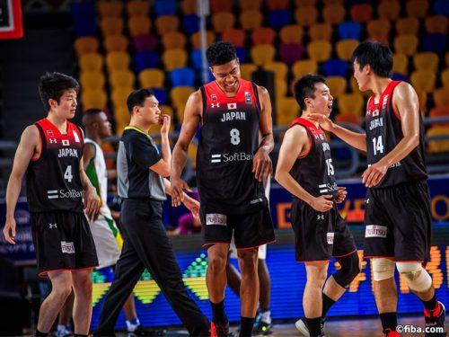 U19ワールドカップ2021の参加チームが発表…日本代表も男女ともに参戦
