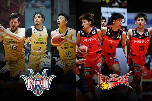 今季最後の沖縄市体育館での一戦、琉球ゴールデンキングスはいいスタートダッシュを切って主導権を握りたい