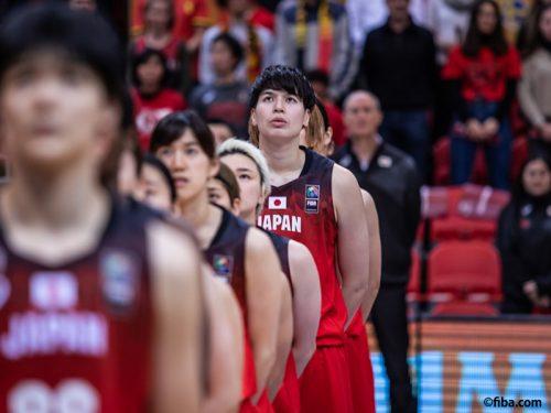 リハビリ中の渡嘉敷来夢…東京五輪は「諦めたわけではないが、無理はしない」