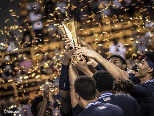 日本はカナダらと同グループ…U19ワールドカップ2021の組み合わせが決定