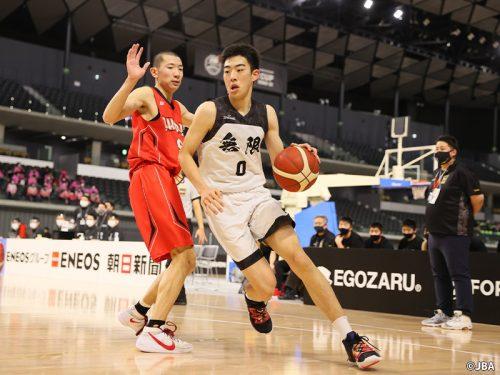 男子U19日本代表の強化合宿参加メンバー発表…15歳の川島悠翔が選出