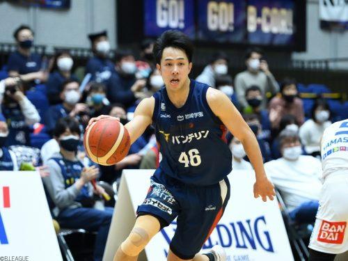 横浜の生原秀将が右手舟状骨骨折で全治3カ月、今季残り試合は欠場