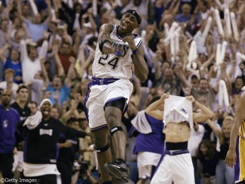 2000年代序盤にキングスで活躍したボビー・ジャクソンがGリーグチームの指揮官へ就任