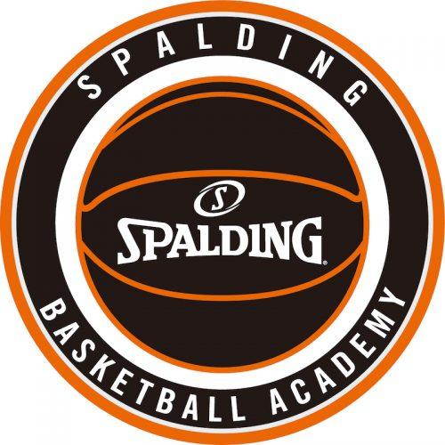 小・中学生対象のスクール「スポルディングバスケットボールアカデミー」が開校