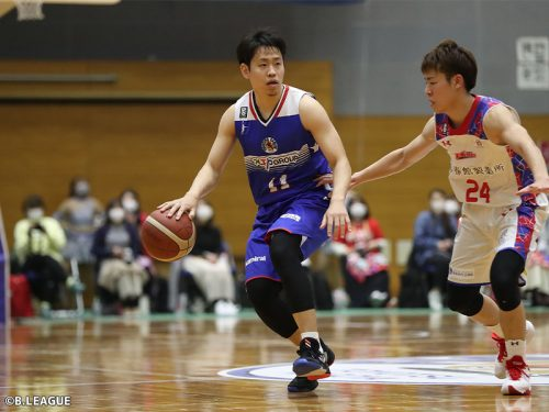 FE名古屋、アシストランク2位の杉本慶ら3選手を自由交渉リストに公示