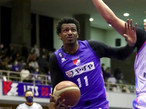福岡がナイジェル・スパイクスら8選手を自由交渉選手リストへ公示