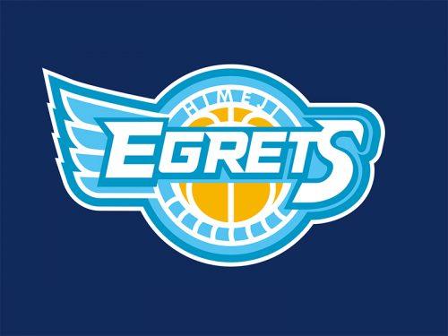 兵庫を拠点とする姫路イーグレッツが2022―23シーズンよりWリーグに参入決定