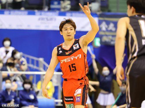 京都が鈴木達也を獲得「自慢の上腕二頭筋とアシストで魅せられるように頑張ります」