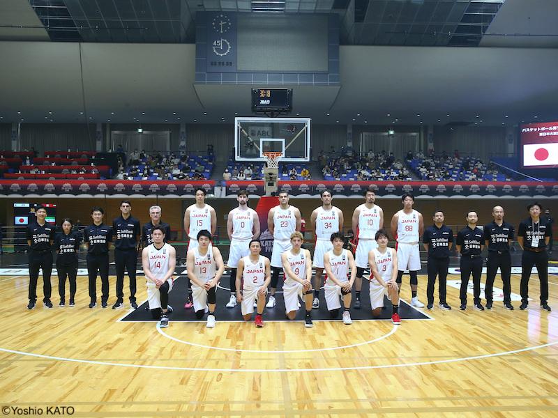 結果 試合 b リーグ ヨーロッパリーグ バシャクシェヒル