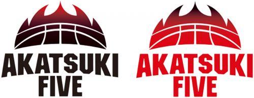 五輪前の腕試し!男女日本代表が7月沖縄市、さいたま市で強豪チームと対戦