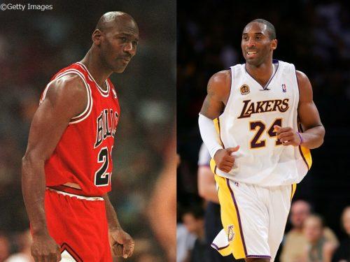 MJとコービーは13回、ダンカンが16回、歴代1位は誰だ?/MVP票獲得回数ランキング