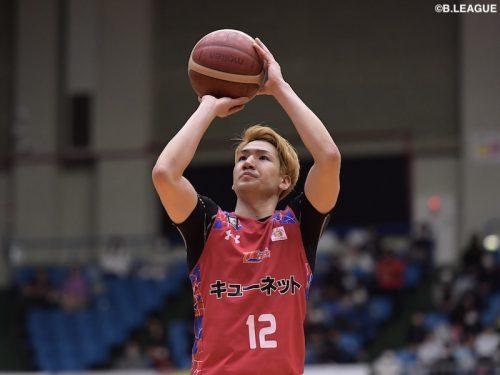 熊本が木田貴明と契約継続「プロゲーマーへの道はまだまだです」