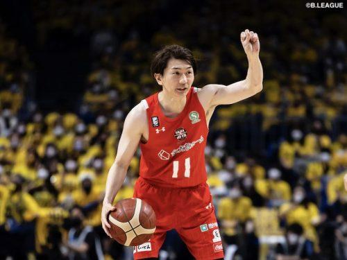 千葉が西村文男との契約合意を発表「より高い目標に向けて気持ちを新たに精進」