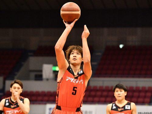 秋田がスティール王の川嶋勇人との契約合意を発表「勝利のために全肉体を捧げたい」