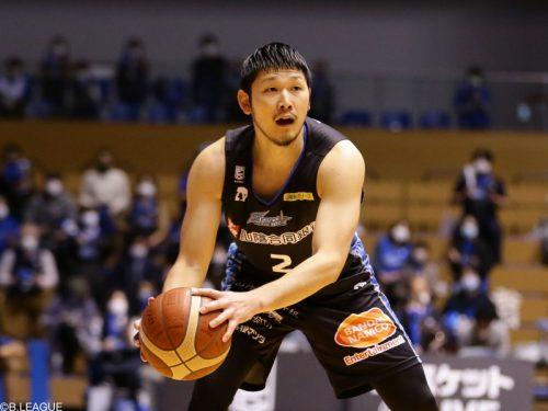 島根の橋本尚明が福島へ期限付き移籍…今季は負傷の影響で14試合の出場にとどまる