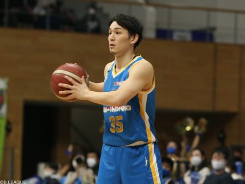 今季で現役引退の伊藤大司がA東京のアシスタントGMへ就任