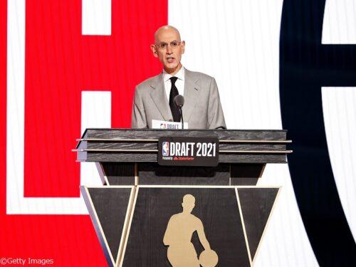 創設75周年を記念し、NBAが10月に史上最高の75選手をフィーチャーしたチームを発表へ
