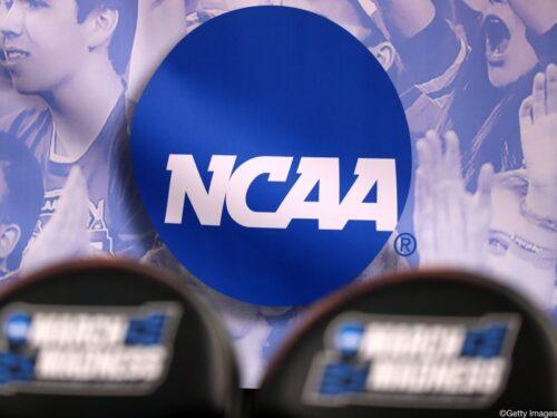 NCAAが学生アスリートの肖像権収入を容認…米スポーツビジネスはさらに加速か
