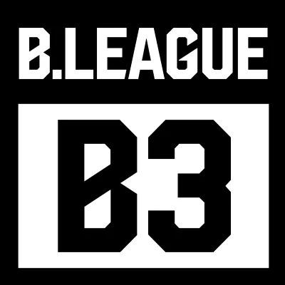 B3リーグが2021−22シーズン日程を発表…長崎は鹿児島、A千葉は岐阜と開幕戦