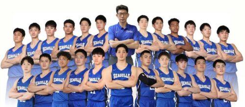 楽天が東海大学男子バスケットボール部と契約締結…ブランディングを支援