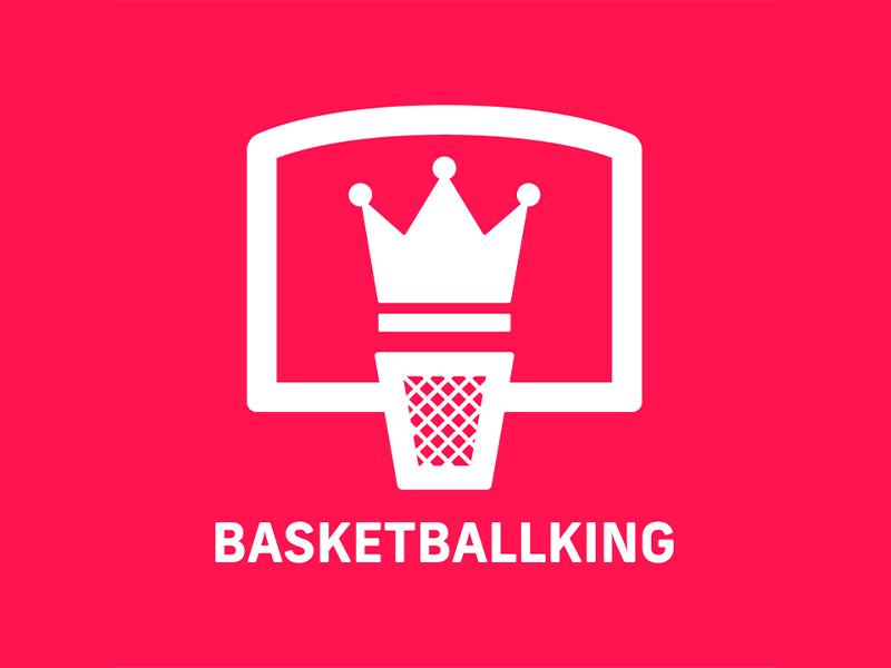 B3アイシンアレイオンズが2021-22シーズンをもって活動終了…「諸般の事情のため」と説明   バスケットボールキング