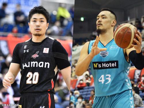 大阪が京都とのプレシーズンゲーム開催を発表…9月20日に枚方市立総合体育館で実施