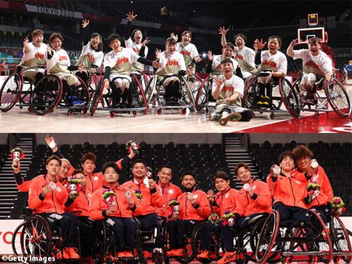 玉川JWBF会長がメッセージ「たくさんのご声援が、選手たちを後押ししてくれたに違いありません」