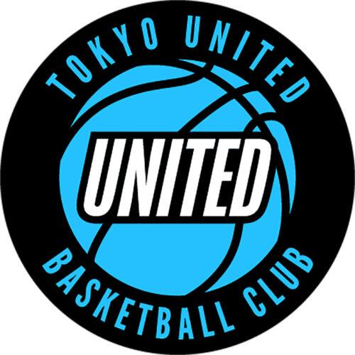 2022−23シーズンからB3参入を目指す東京ユナイテッドが第1次審査に合格