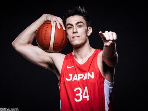 琉球の渡邉飛勇が右肘を負傷…全治4〜5カ月でインジュアリーリスト登録へ