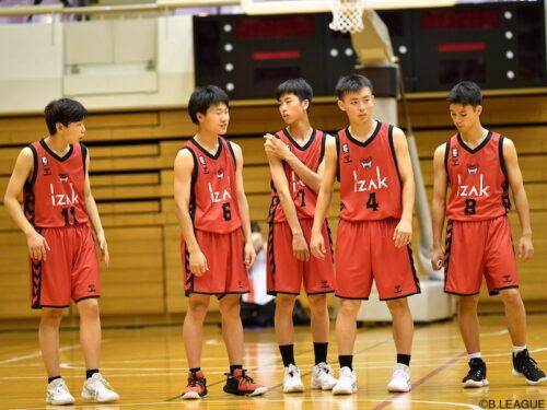 ヒュンメルが富山グラウジーズアカデミーとの契約を発表…事業を通し子どもの夢づくりや地域活性化へ