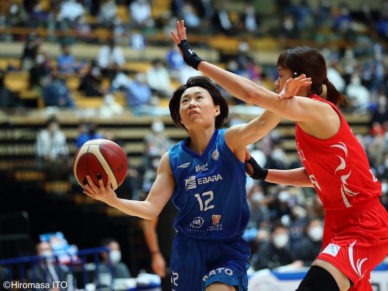 東京五輪メダリストの本橋菜子が羽田へ凱旋…「久しぶりにワクワクしました」