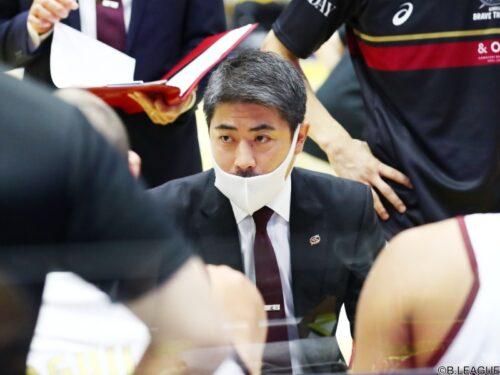宇都宮との激戦制した川崎…指揮官は「選手がしっかり修正してくれた」と労う
